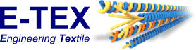 E-TEX Engineering Textile